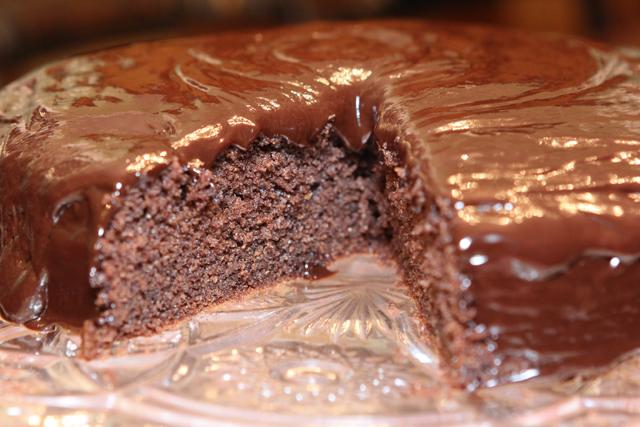 Chocolate-Cake-2640