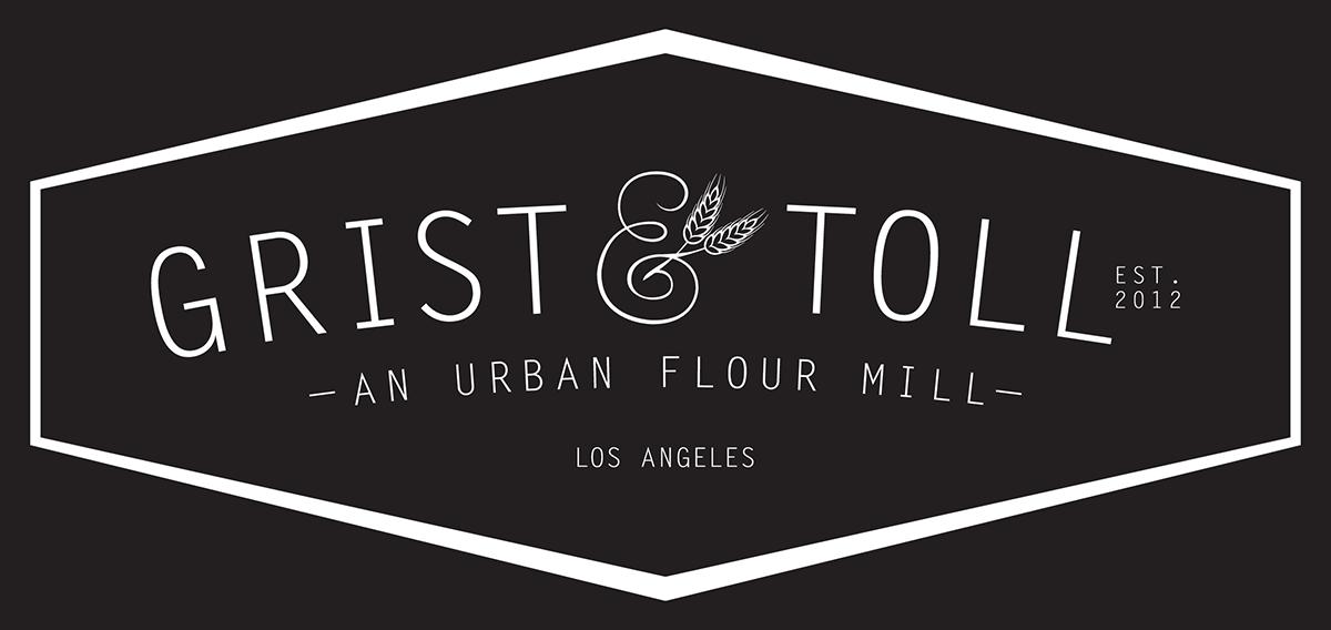 gristandtoll – Flour Mill