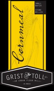 CornMeal.100dpi